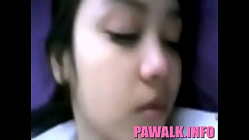 cute pinay tanay colleges studen sex scandal - www.pawalk.info