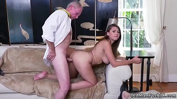 homemade amateur orgy ivy impresses with her yam-sized bra-stuffers