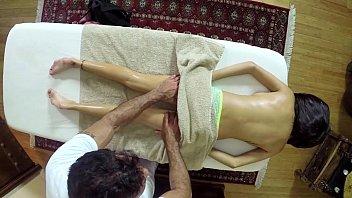 1-secret movie from very tricky massage.