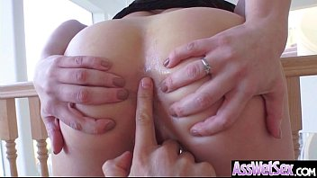 hard style anal sex on tape wit oiled.
