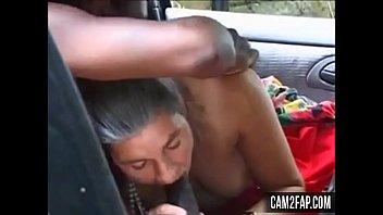 granny got facialized omar free interracial.
