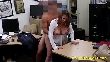 big titty mom sells her tits and pussy.