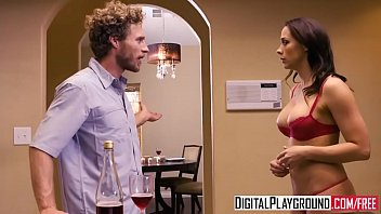digitalplayground - my wifes hot sister episode 1.
