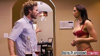 digitalplayground - my wifes hot sister episode 1.