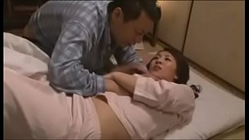 father in law make love with japanese girl.