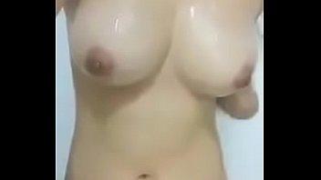 asian hot girl nude cam