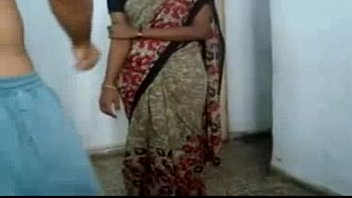 licking kaamwali bai meena'_s navel