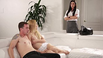 india summer teaching alexa grace and.