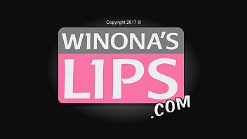 a mix of some winonaslips.com blowjob trailers. hot.