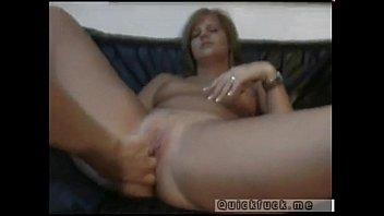 amateur girl and her good ass