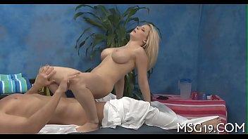 beauties massage