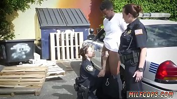 old black daddy i will catch any perp.