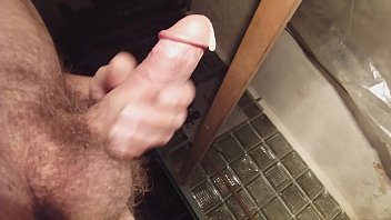 my cumshot , handjob , homemade , cum ,