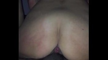fuck my wife friend