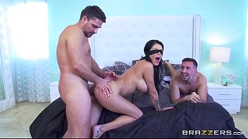 cheating wife cuckold blindfolded http://porncatch.com/pornstarslikeitbig-pass-p
