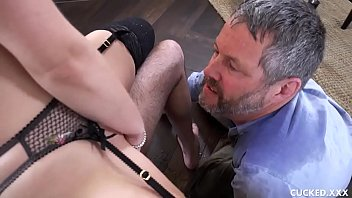 zoey monroe tries couples therapy but she wants.