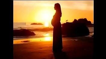 embarazada pregnant preggo  gravida mexican