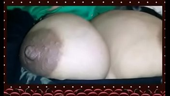 muslim hijabi bbw slut big tits.