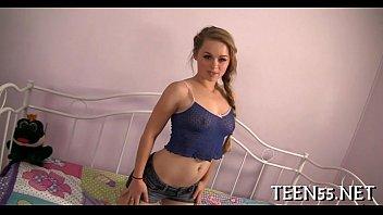 big weenie teen porn pic