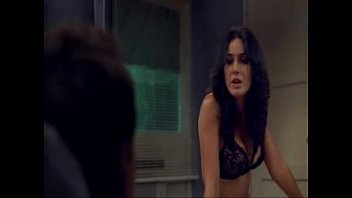 emmanuelle chriqui - hollywood celebrity actress nude movie scene