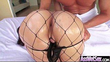 big ass girl love get her butt deep.