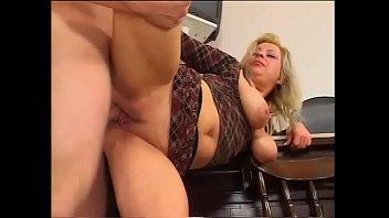 men addicted to big tits vol..