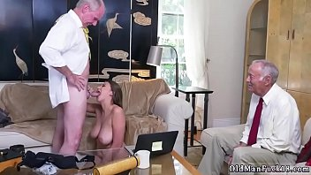 old couple orgasm xxx ivy impresses with her.