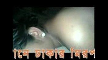 bangla sexbd