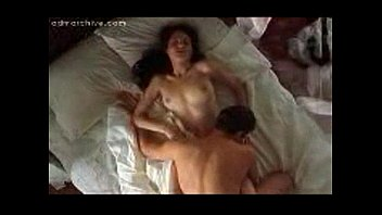 aishwaria roy sex in film