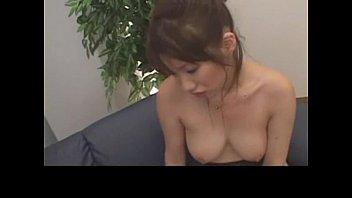 sexy nurse nami kimura gets very hard slamming.