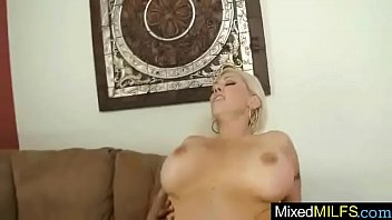 hot naughty milf (kasey grant) suck and bang.