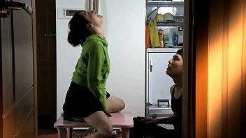 erotic female masturbation scene 26