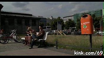 public sex scenes