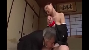 full hd japan porn: zo.ee/4mpbv - asian.