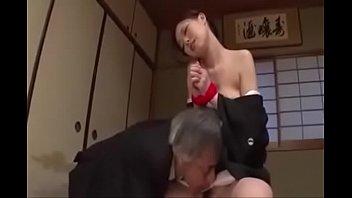 full hd japan porn: zo.ee/4mpbv - asian.