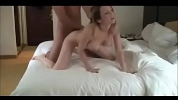 sexy wife gets her pussy fucked and her.