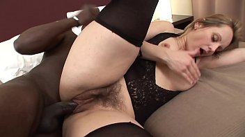 horny cheating milf magda gets butt fucked on.