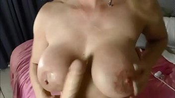 super squirter with big boobs ready to get naughty