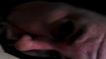 shy teen girl seduced girlfriend squirt.