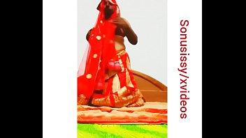 sonusissy nude show