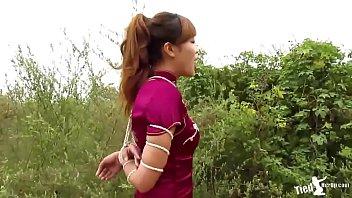 girl bondage and sing 2 -.