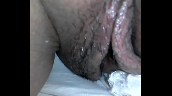 the tasty pussy of my wife of 37 years