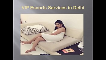 independent escorts services in delhi
