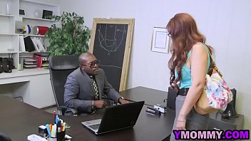 ymommy-15-12-16-angry-milf-gets-double-penetrated-1
