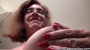 you shall not covet your neighbor&#039_s milf part 57