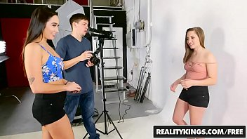 realitykings - money talks - photo.