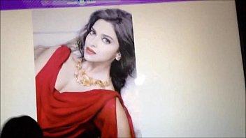 hot bollywood actress deepika padukone cum.