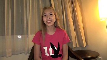 sexy skinny girl thailand