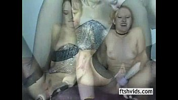 forced orgasms on the double fuck.