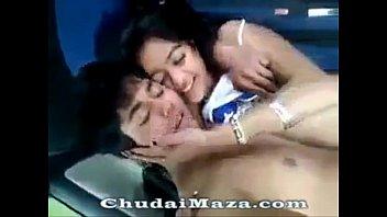aryan khan &amp_ navya naveli sex.